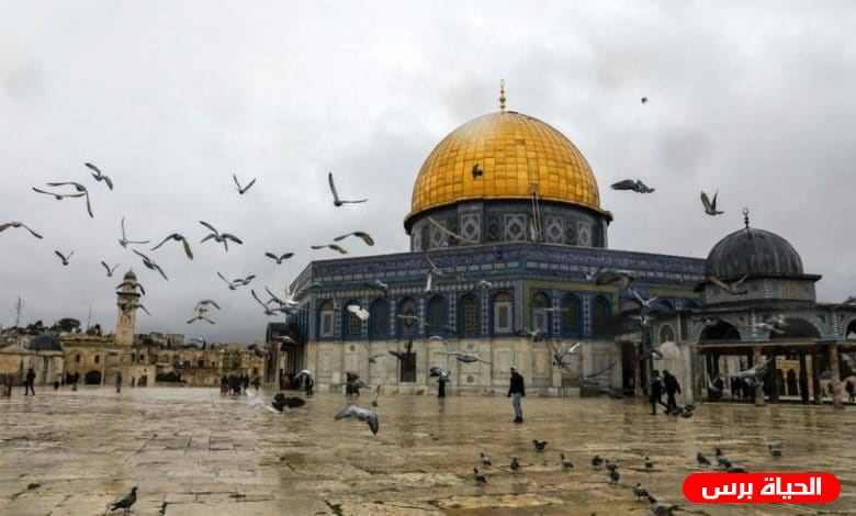 Russia : Kosovo has no right to open a mission in Jerusalem