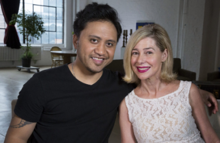Mary Kay Letourneau, instructor imprisoned for assaulting understudy, passes on