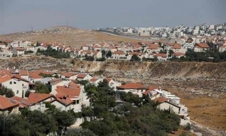FinCEN Files: Chelsea proprietor Abramovich helped support Israeli settlement