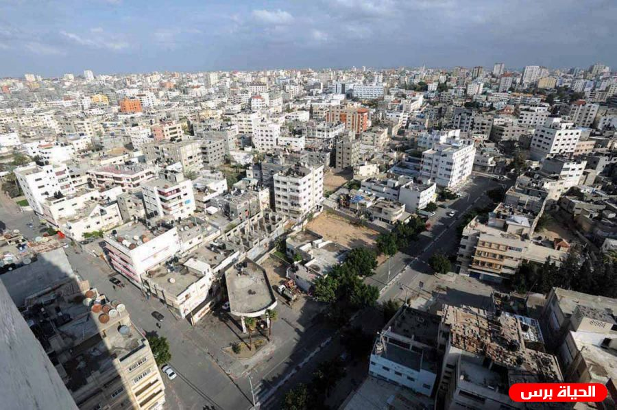 NGOs petition Israeli Supreme Court: Israel must immediately remove ban on entry of fuel to Gaza