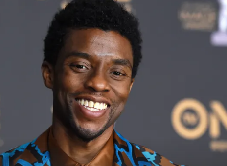 Chadwick Boseman: Black Panther star bites the dust of malignancy matured 43