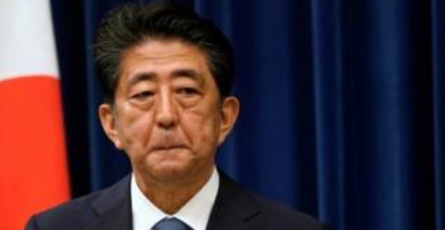 Shinzo Abe: Revisionist patriot or down to business pragmatist?