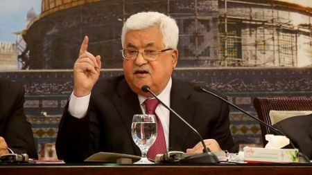 President Abbas: Preparations are underway for parliamentary, presidential elections